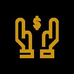 Jumbo Insurance - Asfar Ibrahim Financial consultant Dubai UAE, Qatar, Oman and Saudi Arabia