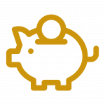 Mutual Funds - Asfar Ibrahim Financial consultant Dubai UAE, Qatar, Oman and Saudi Arabia