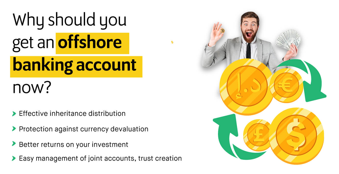 offshore-banking-account