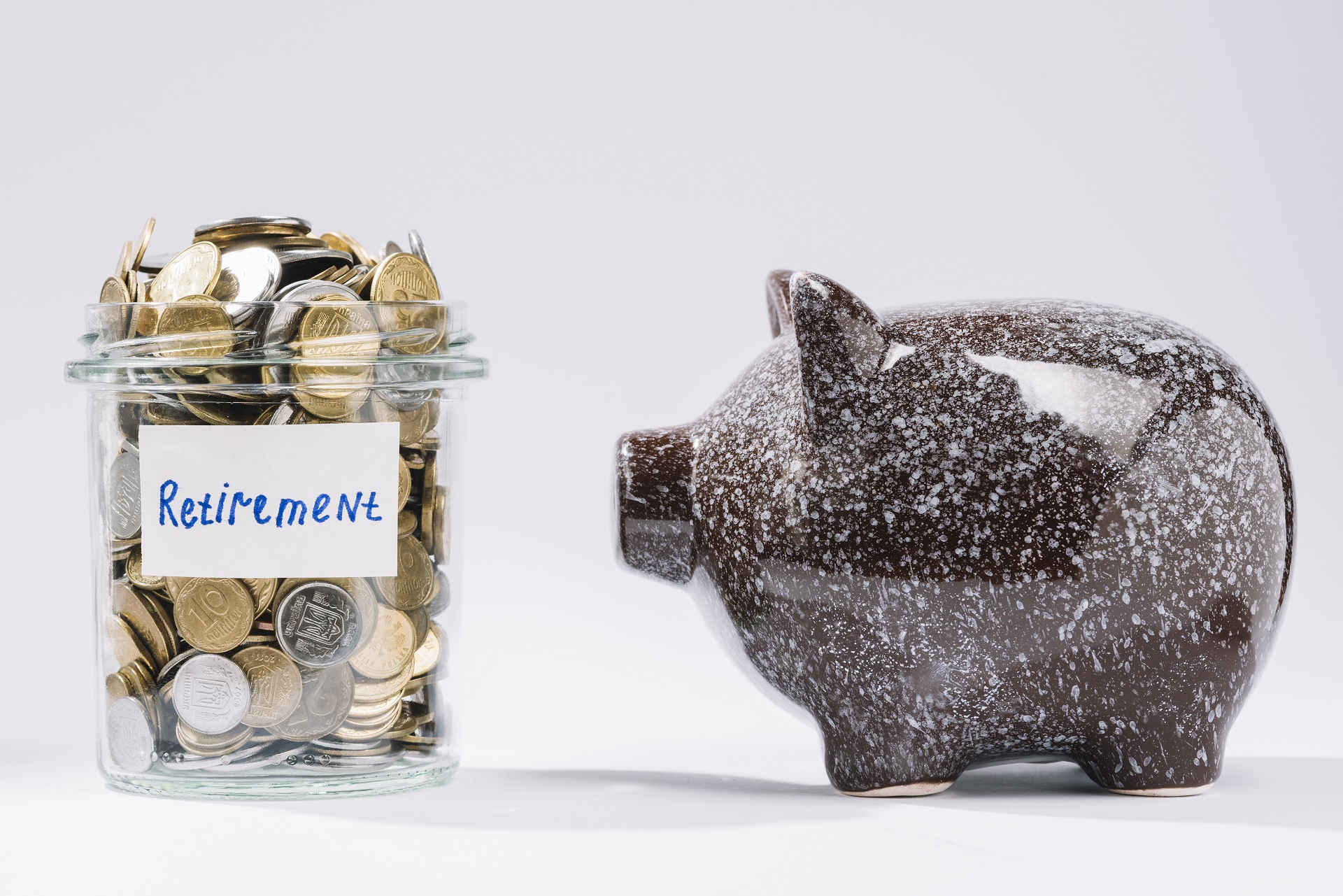How Much Money Do I Need to Save for Retirement