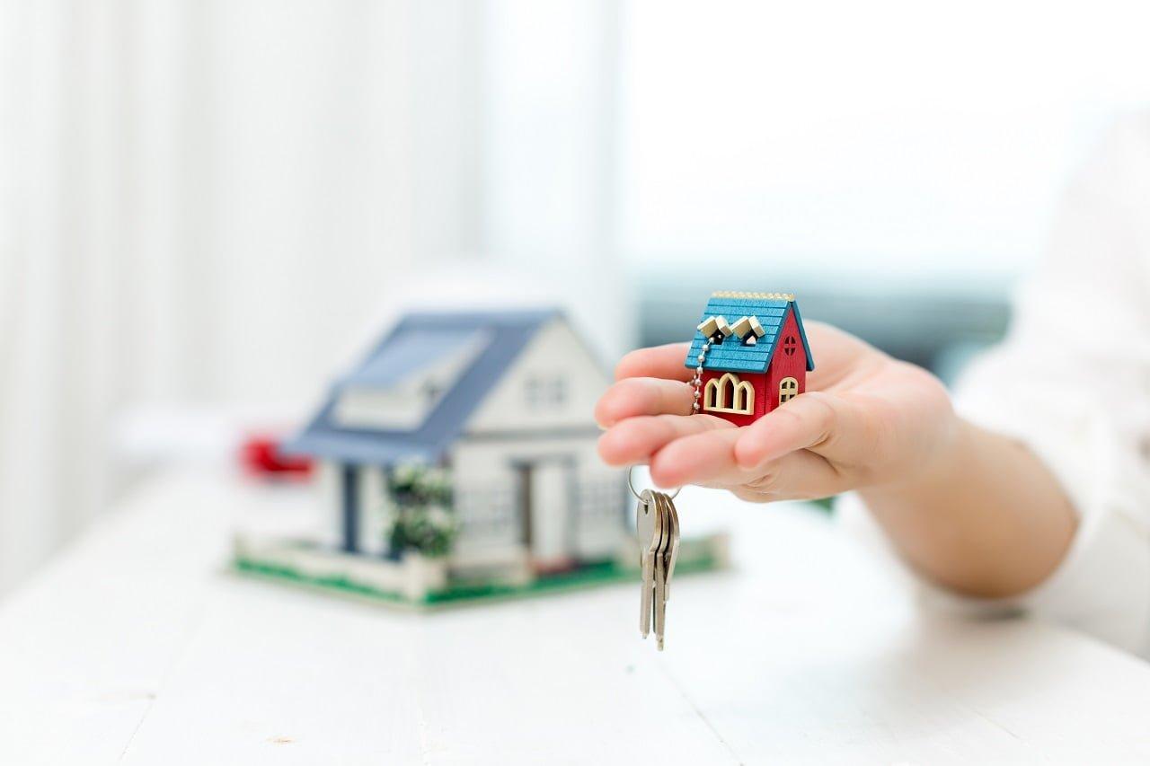 Real Estate Investment In UAE