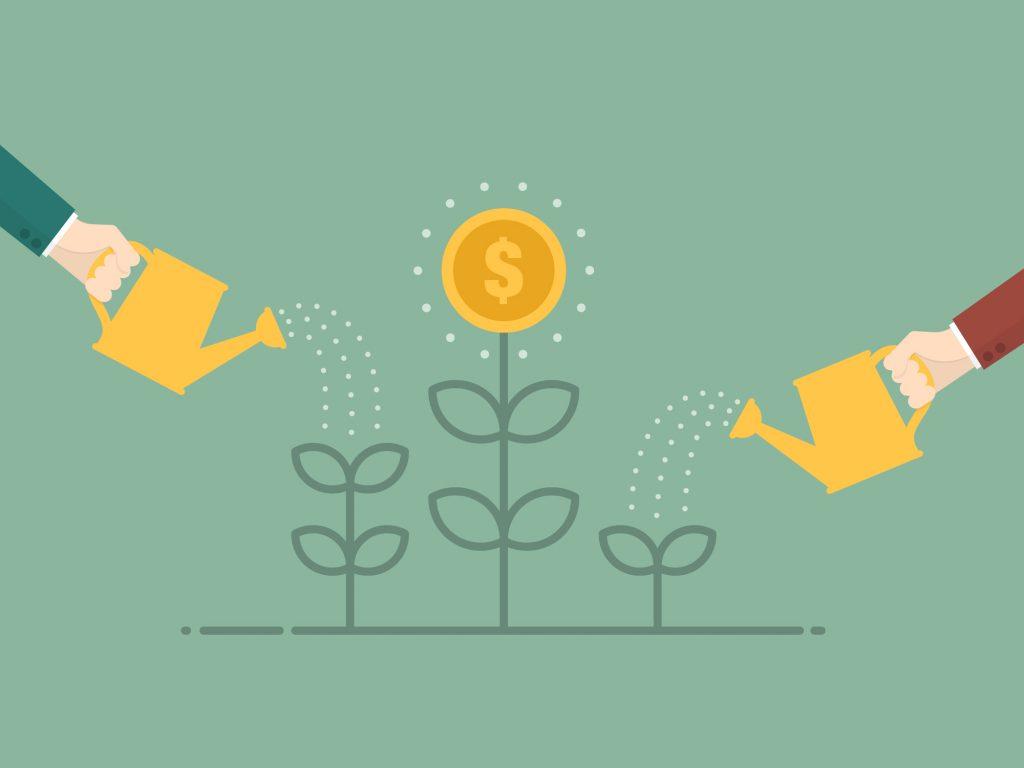 benefits of wealth management in dubai