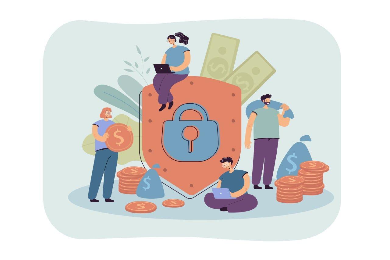 financial-security-dubai-uae