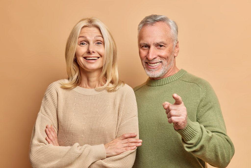 retirement savings plan in dubai uae